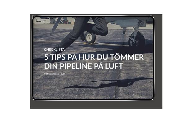 5-tips-pa-hur-du-tommer-din-pipeline-pa-luft-puff-transp