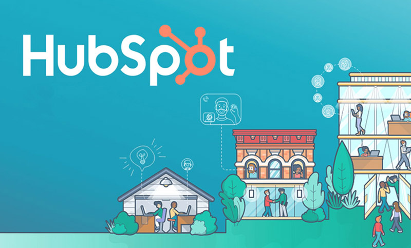 Boka-HubSpot-demo-structsales