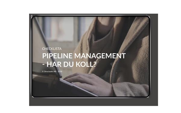 Pipline-Management-transp