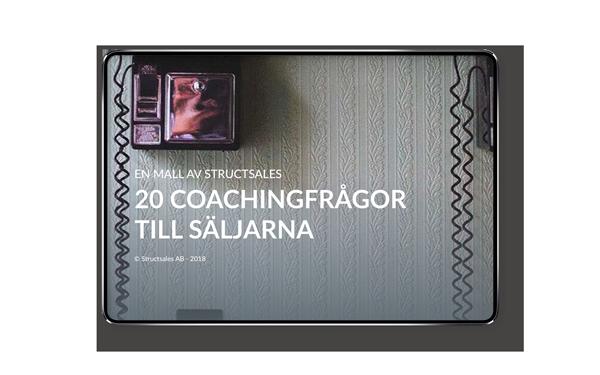 20 coachingfragor till saljarna_large