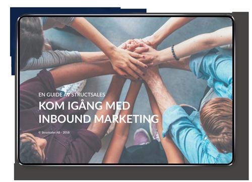 kom-igang-med-inbound-marketing