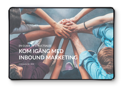 kom-igang-med-inbound-marketing