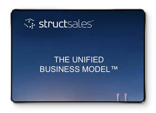 the-unified-business-model